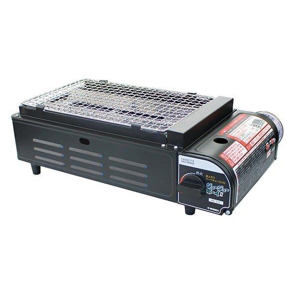 回転型 BBQ バーベキュー 丸焼き機 GASMATE Deluxe Rotisserie Kit GRT2 【並行輸入品】