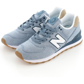[マルイ]【セール】NEWBALANCE/ML574/19春夏/ニューバランス(new balance)
