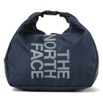 THE NORTH FACE / チョークバッグ メンズ その他バッグ NAVY ONE SIZE