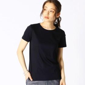 [マルイ] ベーシック 半袖 Tシャツ/コムサイズムレデイス(COMME CA ISM)