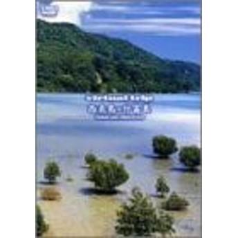 virtual trip 西表島+竹富島 [DVD](中古品)