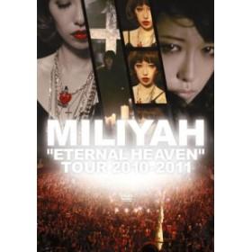 """""""ETERNAL HEAVEN"""" TOUR 2010-2011 [DVD](中古品)"""