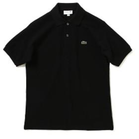 Lacoste / L1212 ポロシャツ メンズ ポロシャツ BLACK 3