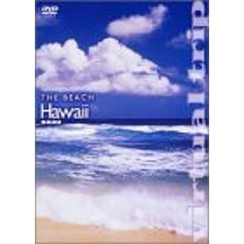 virtual trip HAWAII OAHU [DVD](中古品)