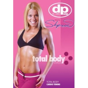 Double Pump: Total Body [DVD] [Import](中古品)