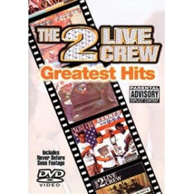 Greatest Hits DVD [Import](中古品)