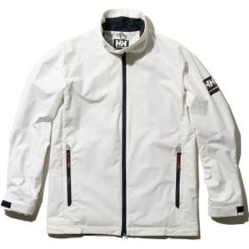 販売主:スポーツオーソリティ ヘリーハンセン/メンズ/Espeli Light Jacket メンズ W L 【SPORTS AUTHORITY】