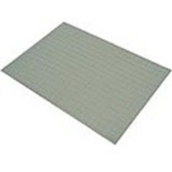 ダイニチ工業 [H060379] 防カビフィルター