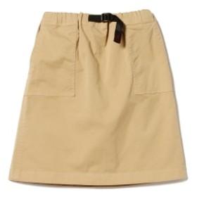 GRAMICCI / Mountain スカート 19 (140cm) キッズ 膝丈スカート CHINO 140
