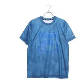 フィラ FILA メンズ 半袖Tシャツ FL-9C10049TS
