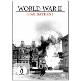 Final 12 [DVD] [Import](中古品)