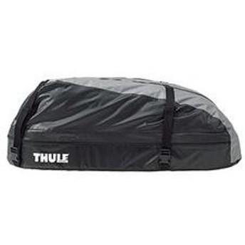 TH6011 ルーフボックス Thule Ranger 90