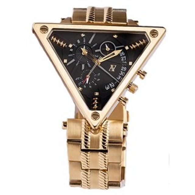 hot sale online 9082a e1e31 アライブ アスレティックス 時計 ALIVE ATHLETICS 腕時計 THE ...