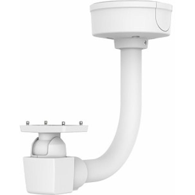 AXIS [5507-591] AXIS T94Q01F 壁面・柱頭用マウント