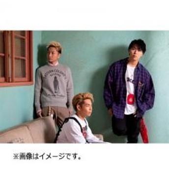 Sonar Pocket ソナーポケット / Oh difficult ~Sonar Pocket×GFRIEND【CD Maxi】