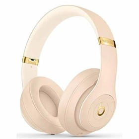 beats by dr.dre studio3 wireless Skyline Collection MTQX2PA/A デザートサンド