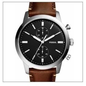 FOSSIL フォッシル 腕時計 FS5280 メンズ TOWNSMAN タウンズマン クオーツ