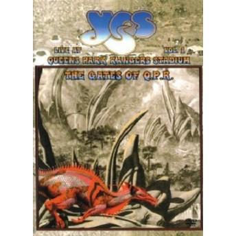 1975 at Q.P.R. 1: Live [DVD](中古品)