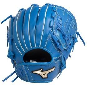 (送料無料)MIZUNO(ミズノ)野球 少年軟式グローブ ショウネンGERG UMIX U3 1AJGY20610 22 ボーイズ ロイヤルブルー