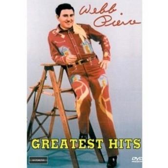 Greatest Hits [DVD] [Import](中古品)
