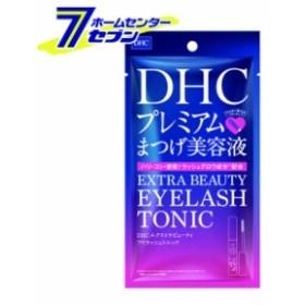 DHC エクストラビューティ アイラッシュトニック 6.5ml  ディーエイチシー