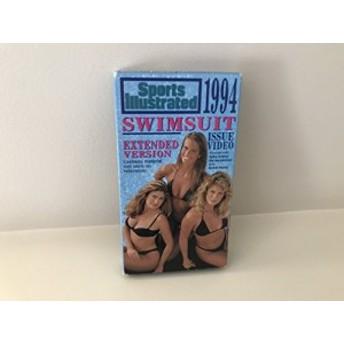 Si Swimsuit 94 [VHS] [Import](中古品)