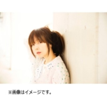 aiko/Aikoの詩。 (+dvd)(Ltd)
