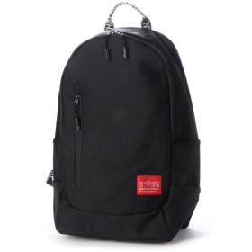 マンハッタンポーテージ Manhattan Portage IDENT Intrepid Backpack JR (Black)