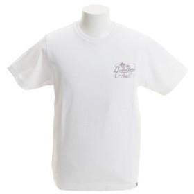 クイックシルバー(Quiksilver) Tシャツ 06 19SPQST191605YWHT (Men's)