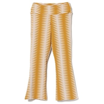 Seea / Areia Bell Pants レディース カジュアルパンツ Areia S