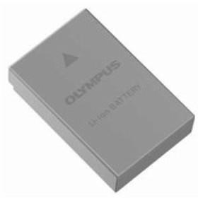 OLYMPUS リチウムイオン充電池 BLS-50 BLS50 BLS50 カメラ OLYMPUS