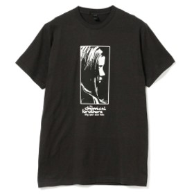 THE CHEMICAL BROTHERS / Dig Your Own Hole Tシャツ メンズ Tシャツ COAL M