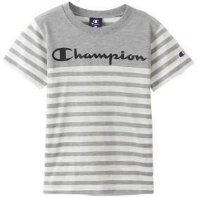 キッズ Tシャツ 19SS チャンピオン(CX7146)【5500円以上購入で送料無料】