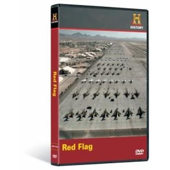 Red Flag [DVD] [Import](中古品)