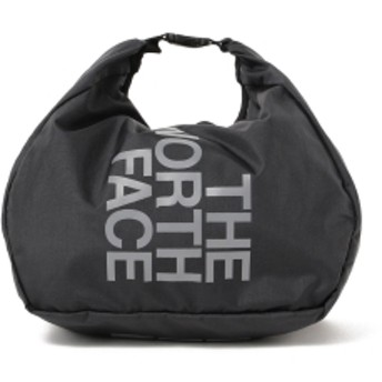 THE NORTH FACE / チョークバッグ メンズ その他バッグ CHARCOAL.G ONE SIZE