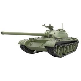 GSIクレオス MA37004 ミニアート 1/35 ソビエト連邦軍 T-54-2 MOD.1949(フルインテリア・内部再現キット)