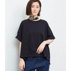 Tシャツ - ROPE' PICNIC 【WEB限定】ベーシックビックTシャツ