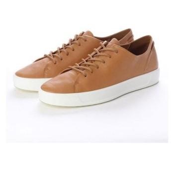 エコー ECCO SOFT 8 M Sneaker (CASHMERE)