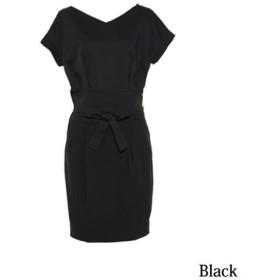 [マルイ]【セール】セットアップ スカート パンツ ドレス [パーティードレス 結婚式 お呼ばれ ハイウエスト]/クリーム(C.R.E.A.M)