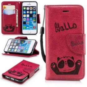 大人気 スマホケース iPhone8 ケース 手帳型ケース iPhone 8Plus カバー アイフォン8 ケース 可愛 ケースカード収納 財布型 ケース