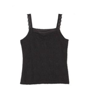 [マルイ]【セール】《EDIT COLOGNE》レーシーキャミソール/プロポーションボディドレッシング(PROPORTION BODY DRESSING)