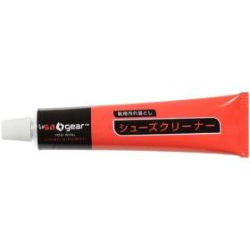 サッカー シューズアクセサリー シューズヨゴレオトシクリーナー s.a.gear (エスエーギア) SA-Y18-002-009.