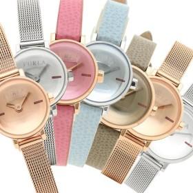 d874132ddbdf 【送料無料】フルラ 時計 FURLA MIRAGE 21MM 26MM レディース腕時計ウォッチ 選べるカラー 父