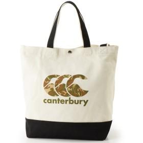 canterbury カンタベリー SHOULDER TOTE BAG AB09209