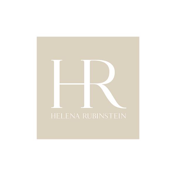 ヘレナ ルビンスタイン 公式オンラインショップ