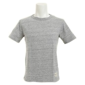 チャンピオン-ヘリテイジ(CHAMPION-HERITAGE) IVY ショートスリーブTシャツ C8-H301 070 (Men's)