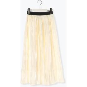【6,000円(税込)以上のお買物で全国送料無料。】オーロララメスカート