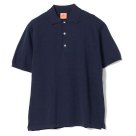 ANDERSEN ANDERSEN / ポロシャツ メンズ ポロシャツ ROYAL BLUE S