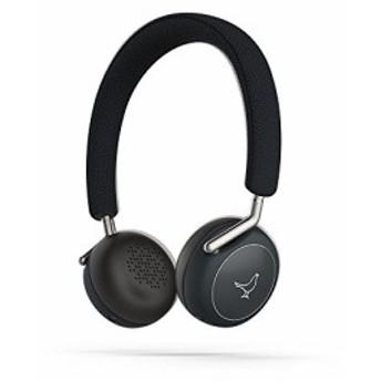Libratone (リブラトーン) Q ADAPT WIRELESS ON-EAR HEADPHONES ワイヤレス ノイズキャンセリング