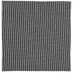 サンワサプライ すべり止めマット(200×200mm) PDA-NS2 [PDANS2]